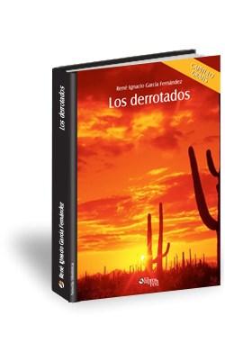Libro Los derrotados. Capítulo gratis