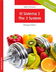 El Sistema 3. Capítulo gratis. The 3 System. Free Chapter