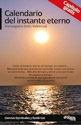 Calendario del instante eterno. Capítulo gratis