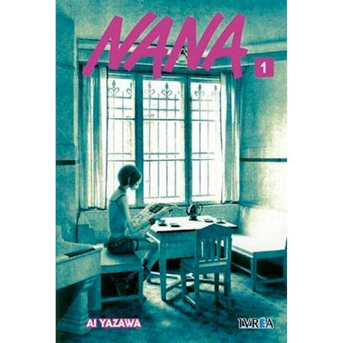 NANA 01